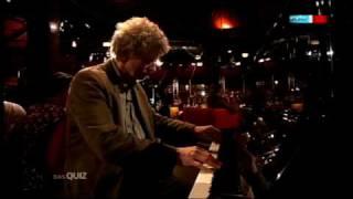 Solo Piano Christian Steyer