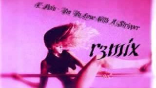 Im in love lyric pain remix stripper t wit