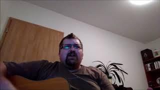 Video Karel Malcovský - Do peřin