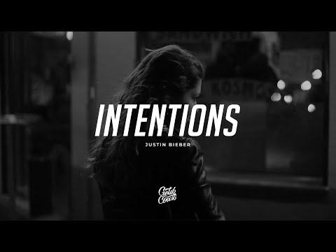 Video Justin Bieber - Intentions (Lyrics) ft. Quavo download in MP3, 3GP, MP4, WEBM, AVI, FLV January 2017