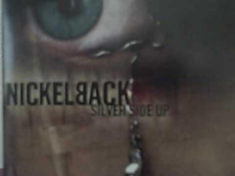 nickleback-never again