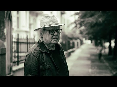 Vladimír Mišík - Jednou (oficiální video)