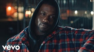 Video Jay Rock - Shit Real ft. Tee Grizzley MP3, 3GP, MP4, WEBM, AVI, FLV Desember 2018