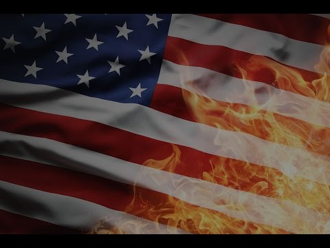 AmeriGEDDON Movie Review