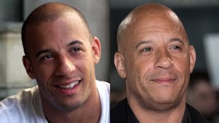 Nonton Here's how the stars of 'Fast & Furious' have changed over the years Film Subtitle Indonesia Streaming Movie Download