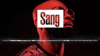 Video Instrumental Rap Beat Type Kaaris/Lourd/Trap - 2017   Prod. by T-Desco MP3, 3GP, MP4, WEBM, AVI, FLV Oktober 2017