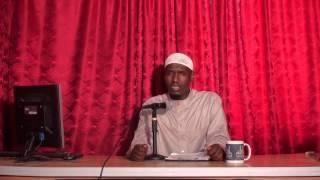 Sh. Abdulhakum Mahammed Muhadara Ikhlas 01