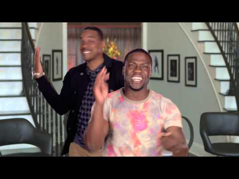 Real Husbands of Hollywood Season 2 (Teaser)