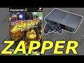 Zapper ps2 955 Gameplay