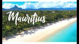 Nonton Take Me To Paradise   Mauritius 2017 Film Subtitle Indonesia Streaming Movie Download