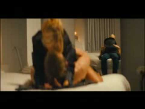 Sienna miller sex scene video