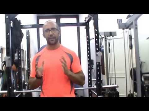 La migliore dieta per chi pratica Bodybuilding
