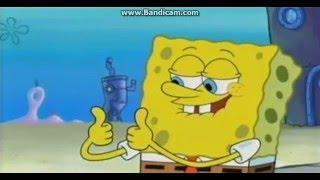 Nonton Spongebob Squarepants Film Subtitle Indonesia Streaming Movie Download