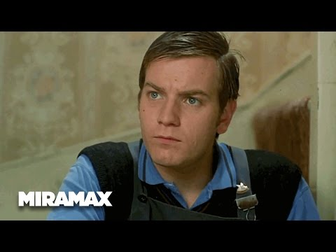 Little Voice | 'Phone Boys' (HD) - Ewan McGregor, Brenda Blethyn | MIRAMAX