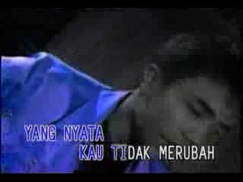 Download Lagu Malaysia Exist