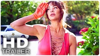 Video TOP UPCOMING COMEDY MOVIES 2018 Trailers MP3, 3GP, MP4, WEBM, AVI, FLV Januari 2018