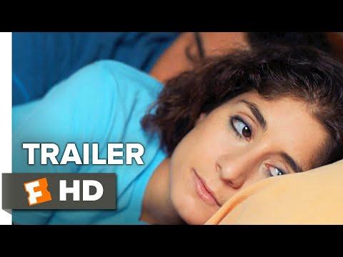 Gold Star Trailer #1 (2017) | Movieclips Indie