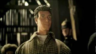 Nonton Jackboots On Whitehall   Je Suis Fran  Aise Film Subtitle Indonesia Streaming Movie Download