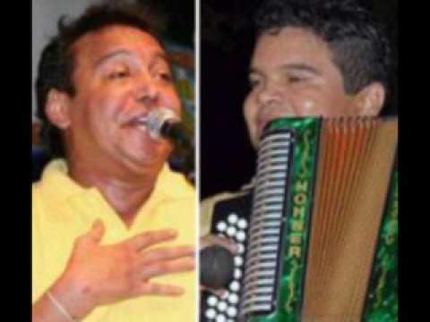 El Bachiller Diomedes Díaz Y Álvaro López