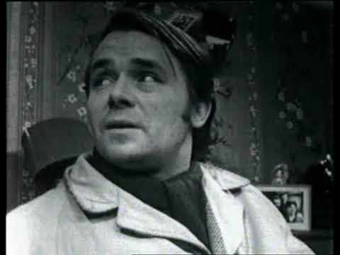0635 Jаn 16 1967 - DomaVideo.Ru
