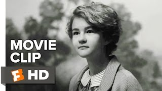 Nonton Wonderstruck Movie Clip  2017    Movieclips Coming Soon Film Subtitle Indonesia Streaming Movie Download
