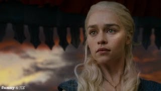 Nonton Game Of Thrones S3 E1  2 Recap   Gay Of Thrones Film Subtitle Indonesia Streaming Movie Download