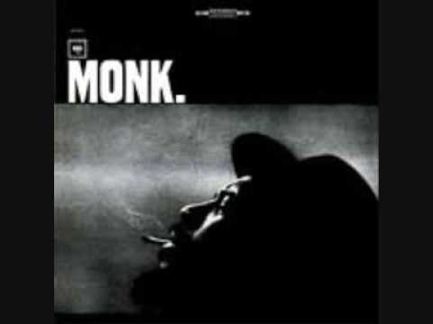 Thelonious Monk – Pannonica