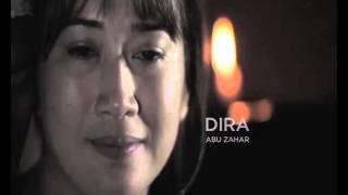Video [Promo Raya 2014] Nang Nok (6 Syawal) MP3, 3GP, MP4, WEBM, AVI, FLV Juni 2018