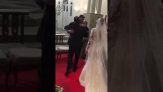 faze tari faza de ras la nunta
