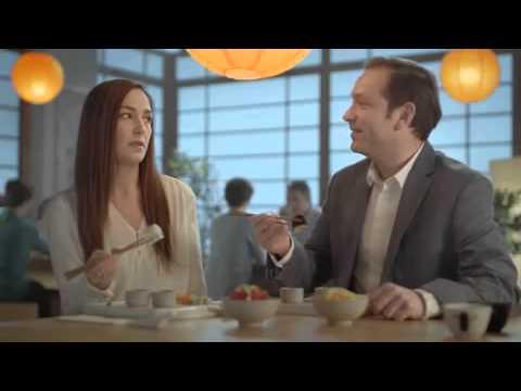 baydoner-coca-cola-reklam-filmi-sushi