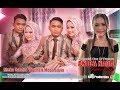 Download Lagu Live Anica Nada ( Dian Anic ) Di Desa Setupatok Mundu Cirebon Bagian Malam Mp3 Free
