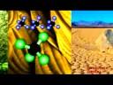¿Qué son las grasas hidrogenadas?