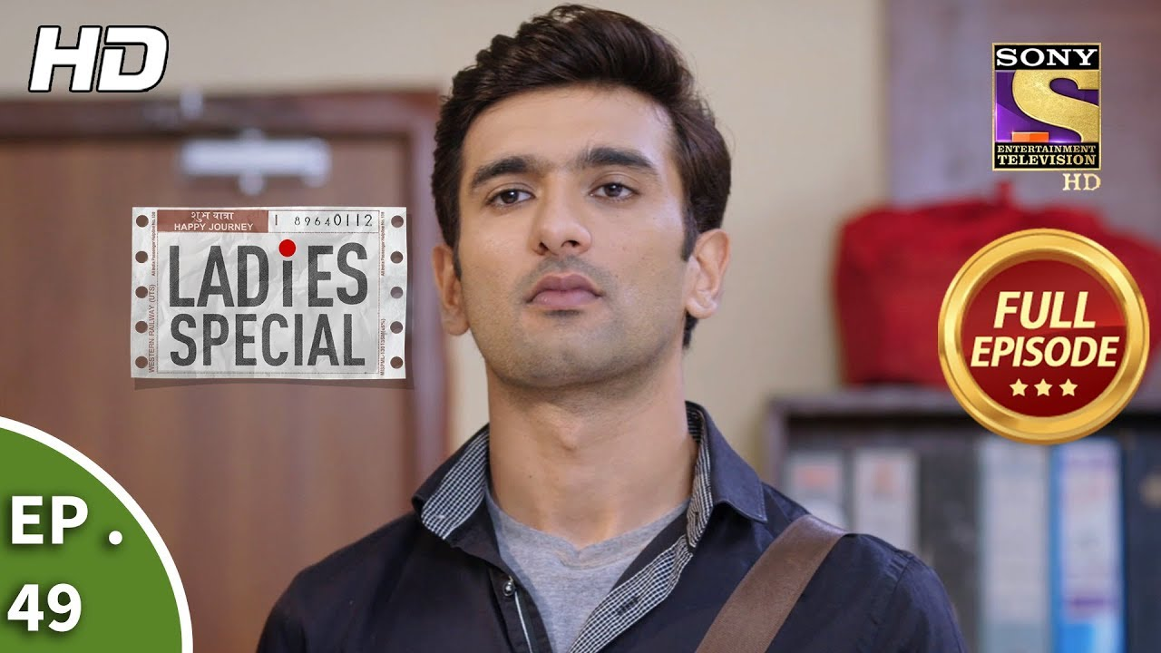 Ladies Special – Ep 49 – Full Episode – 1st February, 2019