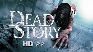 Nonton Dead Story  Official Trailer    Sexy Horror Movie   Film Subtitle Indonesia Streaming Movie Download
