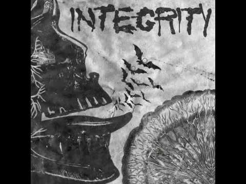 Integrity-Suicide Black Snake (Full Album)