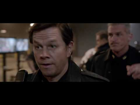 Patriots Day (TV Spot 'Wrong City Countdown')