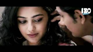 Video YouTube   180  Telugu Movie Trailer 01 download in MP3, 3GP, MP4, WEBM, AVI, FLV January 2017