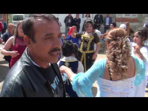 Bekce & Rabiya 1 HD