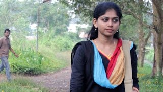 SHORT FILM About,A girl who walk alone through road chased a by stranger.its not astrange thing in our society isn't it ? Cant we change this patheticmindsets ,lets make some sunshine on the roads she travel...short films,short films telugu,short films telugu comedy latest 2015,short films hindi,short film malayalam,short films telugu 2015,short films english,short films telugu latest 2015,short films 2015,short films hindi award winning,short film tamil,short film hindi,short film hot,short film (film genre),short film malayalam 2015,short film bengali,short film english,short film tamil comedy award winning,short film telugu comedy,short film award winning,short film animation,short film award winning oscar,short film award winning hindi,short film about love,short film comedy,short film comedy telugu,short film comedy tamil,short film comedy hindi,short film contest,short film comedy malayalam,short film channel,short film children,short film comedy telugu 2015,short film english award winning,short film editing,short film english romantic,short film english comedy,short film english hot,short film editing software,short film editing techniques,short film festival,short film funny,short film for children,short film for kids,short film for students,short film festival 2015,short film french,short film horror,short film hindi comedy,short film korean,short film making tutorial,short film new malayalam,short film songs,short film shooting,short film songs tamil,short film shooting techniques,short film stories,best short films,short film under 5 minutes,short film untitled,short film video,short film video editing,short film 1 minute,short film 1080p,short film 3d animation,short film 3 min,short film 30 minutes,super 8 short film,top 10 short films in english