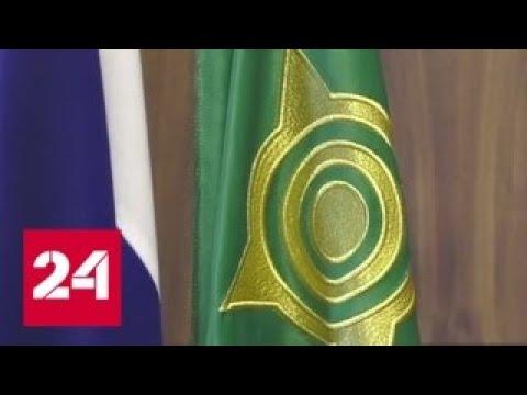 Выборы в Хакасии: Зимин удивил всех - Россия 24