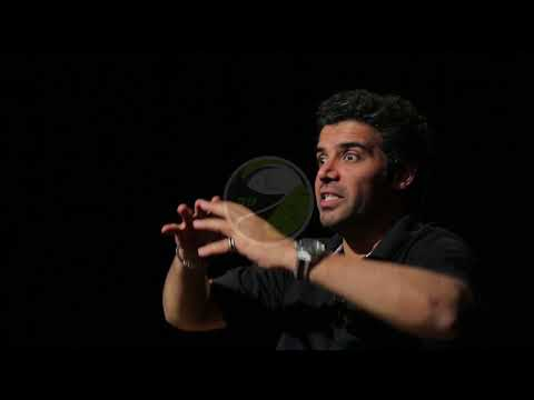 الروضان 2018 (16) : احمد موسى: نيمار ثاني أفضل لاعب في العالم