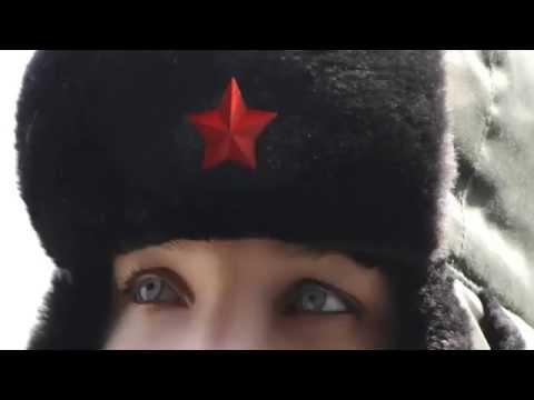tatschanka - ripercorriamo la storia di questo classico russo.