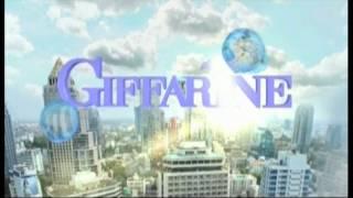 Download Lagu MUSIC GIFFARINE Mp3