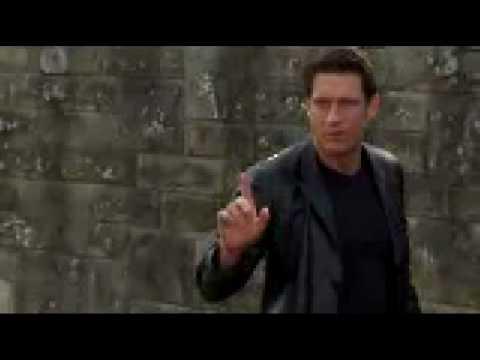 Kiss Me Deadly (2008) Trailer