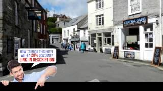 Saint Austell United Kingdom  City pictures : 6 The Net Loft, St Austell, United Kingdom, HD Review