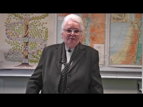 A testi-lelki egészség megőrzésének törvényszerűségei