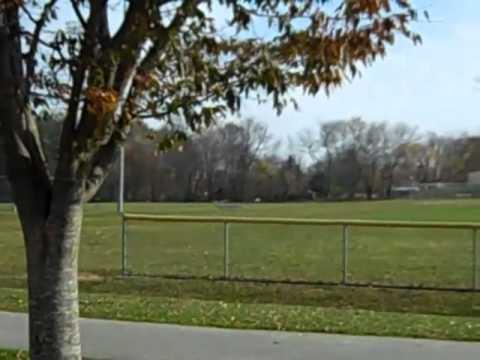 Hannah Moore Park - Reisterstown, MD