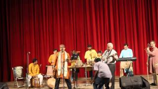 Abbasuddin- song composed by Ranjan Prasad By Partha of Mahul folk band live