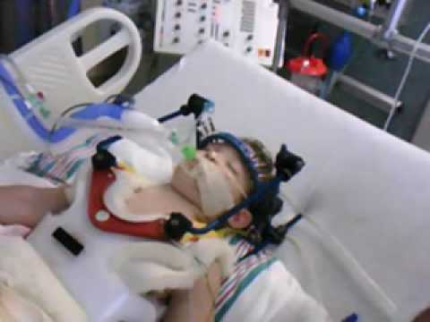 Front Facing Or Rear Car Seat Safety TRUE STORY Crash Test Videos