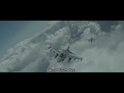 Wojsko Polskie wspiera ŚDM - trailer